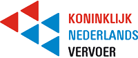 https://www.hannemandetoerist.nl/images/KNV.png